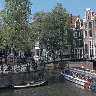 Chambre d 39 h tes amsterdam centre ville - Chambre a louer amsterdam ...